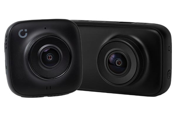 Technical Support | Prido dash cams