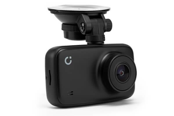Wideorejestrator Prido i7 - Sony Starvis, moduł Wi-Fi