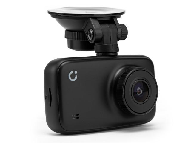 Kamera samochodowa Pirdo i7 | Sony Starvis, moduł Wi-Fi