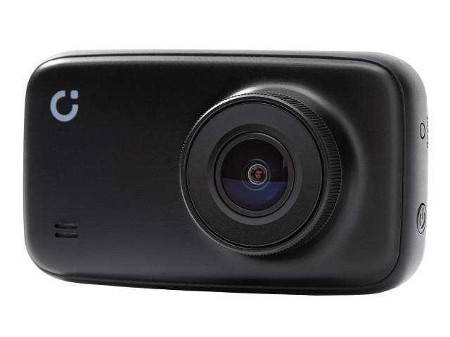 Wideorejestrator Prido i7 pro | Wi-Fi, Sony STARVIS IMX291, WDR