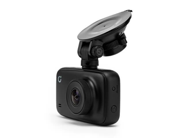 Kamera samochodowa Prido i5