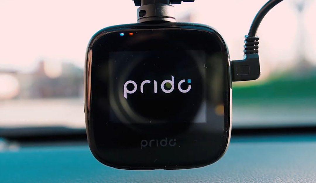 Jaka kamera samochodowa do auta osobowego?